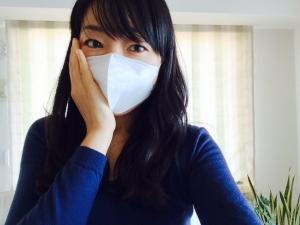 免疫力を上げる意外な方法