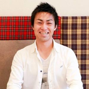 中野さん写真