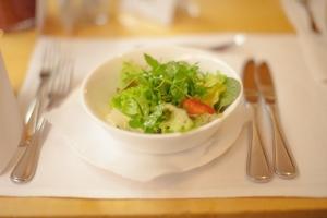 今と未来の健康美をつくる食事セミナー 〜成功率100%ダイエットコーチからの提案〜