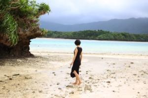 石垣島&西表島の旅 3日目☆ 石垣島ドライブ