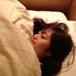 6時間睡眠で本当に十分?